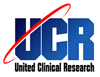 United Clinical Research